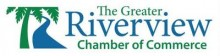 Riverview Chamber of Commerce