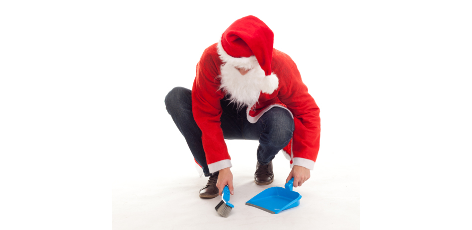 Holiday-Cleaning-----shutterstock_88369519