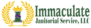Immaculate Janitorial of Brandon, Tampa FL | Cleaning Service |